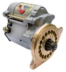 CVR PERFORMANCE SBF Protorque Starter AT/4&5 MT 5055