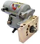 CVR PERFORMANCE Chevy Max Protorque Starter 168 Tooth 3.1 HP 5323M
