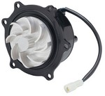 CVR PERFORMANCE SBC LT1 Electric Water Pump 55gpm 6551