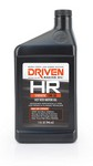 DRIVEN RACING OIL HR4 10w30 Synthetic Oil 1 Qt Bottle 1506