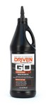 DRIVEN RACING OIL Gear Break In Oil 1 Qt 80w90 2330