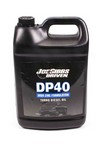DRIVEN RACING OIL DP40 5w40 Synthetic Diesel Oil 1 Gal Bottle 2508