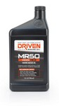 DRIVEN RACING OIL MR50 15w50 Marine Oil 1 Qt Bottle 2606