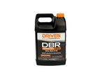 DRIVEN RACING OIL DBR Break In Oil Diesel 15w40 1 Gallon 5308