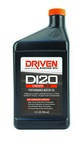 DRIVEN RACING OIL DI20 0W20 Synthetic Oil 1 Quart 18206
