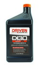 DRIVEN RACING OIL DI30 5W30 Synthetic Oil 1 Quart 18306