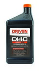 DRIVEN RACING OIL DI40 0W40 Synthetic Oil 1 Quart 18406