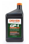 DRIVEN RACING OIL GP-1 Semi-Synthetic 5w20 1 Quart 19206