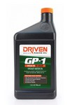 DRIVEN RACING OIL GP-1 Break-In 30W 1 Quart 19336