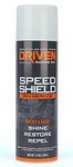 DRIVEN RACING OIL Speed Shield Shine & Protectant 16oz. 50070