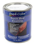 DUPLI-COLOR KRYLON Truck Bed Coating Quart  TRQ254