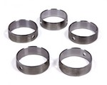 DURA-BOND Cam Bearing Set - GM LS 08-10 CH-25
