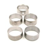 DURA-BOND Cam Bearing Set - Chevy 1966 6.0L V8 CH-9A