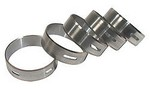 DURA-BOND HP Cam Bearing Set - GM LS2/LS3 - Coated CHP-23T