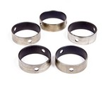 DURA-BOND HP Cam Bearing Set - GM LS 08-10 Coated CHP-25T