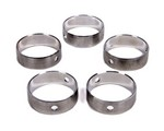 DURA-BOND HP Cam Bearing Set - GM LS 08-10 CHP-25
