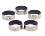 DURA-BOND HP Cam Bearing Set - SBC +.010 Coated CHP-8R1T