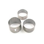 DURA-BOND Cam Bearing Set - MG 1.5L/1.6L 54-62 DA-2