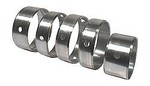 DURA-BOND HP Cam Bearing Set for Dart Little M - Coated DT-1TR1
