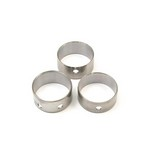 DURA-BOND Cam Bearing Set Ford 4-Cylinder 59-80 F-28