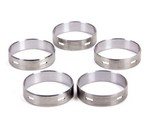 DURA-BOND Cam Bearing Set - BBF +.010 F-30R1