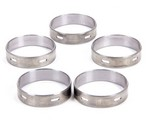DURA-BOND Cam Bearing Set - BBF +.020 F-30R2
