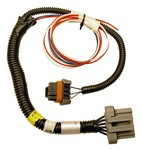 FAST ELECTRONICS Ignition Adapter Harness - Ford TFI 301308