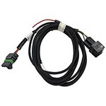 FAST ELECTRONICS Fuel Pump Wire Harness  30313
