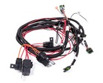 FAST ELECTRONICS Coil Harness - Ford 5.0L Coyote Use w/XR-1A Coils 30367