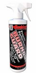 GEDDEX Burnout Guard 16oz Bottle 321