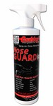 GEDDEX Nose Guardian 16oz Bottle 902