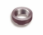 HOLLEY O2 Sensor Weld Ring  534-49