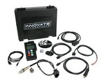 INNOVATE MOTORSPORTS LM-2 Single Wideband O2 Sensor Kit 3806