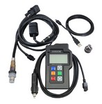 INNOVATE MOTORSPORTS LM-2 Single Wideband O2 Sensor Basic Kit 3837
