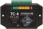 INNOVATE MOTORSPORTS TC-4 Plus Thermocouple Amplifier for MTS 3915