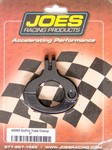 JOES RACING PRODUCTS Tube Clamp 1in GoPro  60085