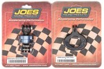 JOES RACING PRODUCTS GoPro Mount 1in  60086