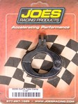 JOES RACING PRODUCTS Tube Clamp 1-1/8in GoPro 60090