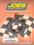 JOES RACING PRODUCTS Tube Clamp 1-1/4in GoPro 60095