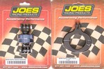 JOES RACING PRODUCTS GoPro Mount 1-1/4in  60096