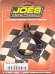 JOES RACING PRODUCTS Tube Clamp 1-3/8in GoPro 60100