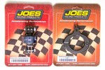 JOES RACING PRODUCTS GoPro Mount 1-3/8in  60101