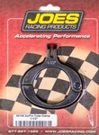 JOES RACING PRODUCTS Tube Clamp 1-1/2in GoPro 60105