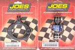 JOES RACING PRODUCTS GoPro Mount 1-1/2in  60106