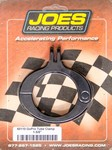 JOES RACING PRODUCTS Tube Clamp 1-5/8in GoPro 60110