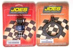 JOES RACING PRODUCTS GoPro Mount 1-5/8in  60111