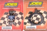 JOES RACING PRODUCTS GoPro Mount 1-3/4in  60116