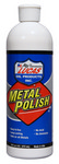 LUCAS OIL Metal Polish 16oz  LUC10155