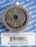 MAGNAFUEL Cam Ring/Rotor/Vane Asy For 500 Series Pump MP-4401-10
