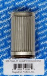 MAGNAFUEL In-Line Filter Elment 25 Micron MP-7060-25